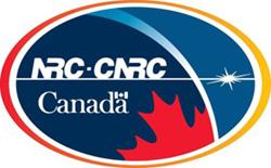 NRC-IRAP-Logo