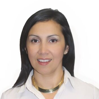 Sonia Kilincaslan